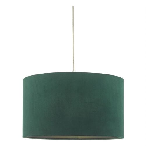 Akavia Easy Fit Pendant Green AKA6524